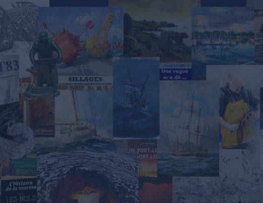 slide 3-2 © Académie des Arts et Sciences de la Mer