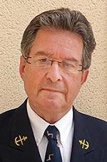 Alain Foulonneau