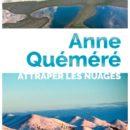 Anne-Quéméré-1