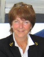 Béatrice Aliamus