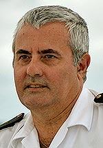 Benoît Donne