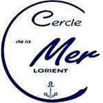 Cercle de la Mer de Lorient