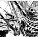 Franck-Bonnet-fregate-artemis