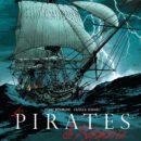 Franck-Bonnet-les-pirates-de-barataria-3
