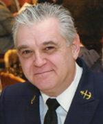 Gérard Pétillat