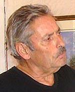 Georges Ponvienne
