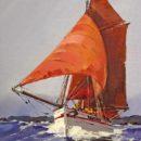 Henri-Belbeoch-8