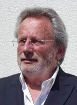 Henri-Belbeoch-portrait
