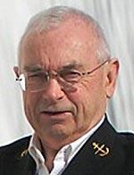 Henri Le Goff
