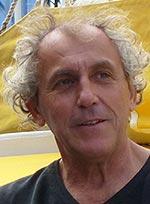 Jacques Scharwatt