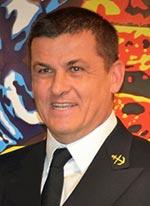 Jean Patrick Paszula