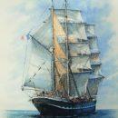 Jean-Pierre-Gamard-1