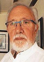 Jean Pierre Gamard