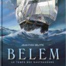 Jean-Yves-Delitte-Belem-1