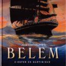 Jean-Yves-Delitte-Belem-2