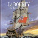 Jean-Yves-Delitte-Black-Crow-La-Bounty