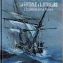 Jean-Yves-Delitte-Black-Crow-La-Perouse