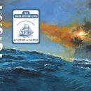 Jean-Yves-Delitte-Les-Grandes-Batailles-Navales
