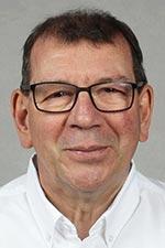 Marc Porrini
