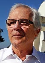 Michel Le Deroff