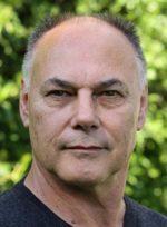 Michel Piriou portrait