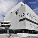 Norbert-Fradin-Musée-Mer-Marine-Bordeaux-1