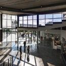 Norbert-Fradin-Musée-Mer-Marine-Bordeaux-3