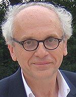 Norbert Fradin