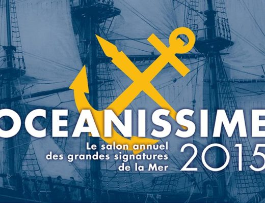 Océanissime 2015 Guidel © Académie des Arts & Sciences de la Mer
