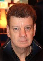 Patrick-Fischer-Naudin
