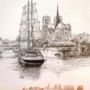 Philippe-Migne-Grands-Vaisseaux