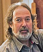 Philippe Migne