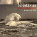 Pierre-Livory-Deferlantes