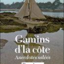 Pierre-Livory-Gamins-d-la-cote