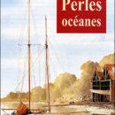 Pierre-Livory-Perles-oceanes