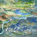 Pierre-Livory-Virgule-la-petite-anguille