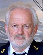 Yannick Hillion