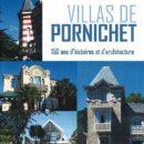 Eric-Lescaudron-Villas-de-Pornichet-01