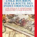 MURAT-Didier-Yves-L-ISLE-BOURBON-SUR-LA-ROUTE-DES-INDES-ORIENTALES