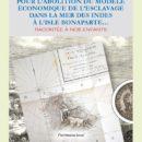 MURAT-Didier-Yves-LA-LUTTE-DU-PEUPLE-FRANCAIS-POUR-L-ABOLITION-DU-MODELE-ECONOMIQUE-DE-L-ESCLAVAGE-DANS-LA-MER-DES-INDES-A-L-ISLE-BONAPARTE