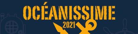 OCEANISSIME 2021 bandeau actu