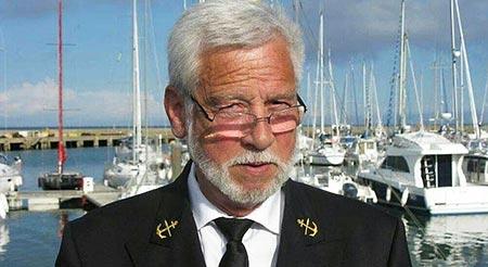 Pierre LIVORY hommage