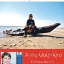 Anne-Quéméré-3