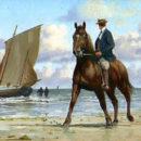 Cartahu-Le-cavalier