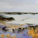 Daniel-Girault-01