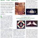 Dominique-Josse-article