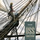 Franck-Bonnet-USS-Constitution-1