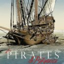 Franck-Bonnet-les-pirates-6