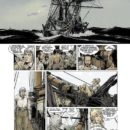 Franck-Bonnet-les-pirates-detail