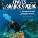 Jean-Pierre-Joncheray-5